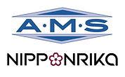 Logo ams-nipponrika.jpg