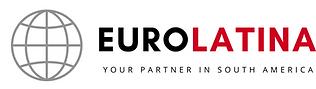 Eurolatina  Logo.png