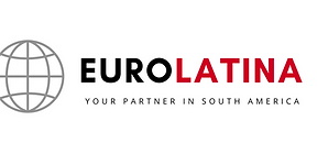 Erolatina - Your partner in South America