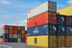 Adequação de produtos para exportação