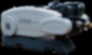 Mekanisk-maskine-trans-6510-500x300.png