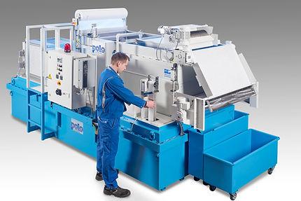 POLO Filter-Technik Bremen GmbH