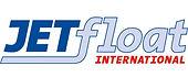 Logo Jetfloat.jpg