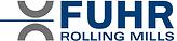 FUHR Rolling Mills