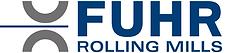 Logo Fuhr.png