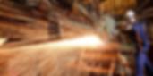 SWB: Peças de alto desgaste e componentes otimizados.