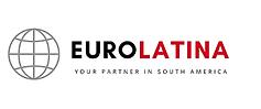 eurolatinalogo.png