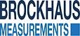Brockhaus Measurements