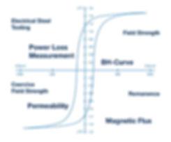 graph_edited.jpg