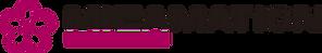 Micamation Logo CherryBlossom hres print