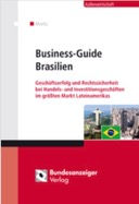 Business-Guide Brasilien.jpg
