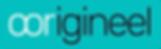 Logo_Oorigineel_1.png