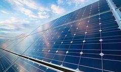 solar-panels-stock-photo-1020x610.jpg