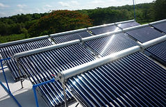 calentadores-solares.jpg