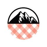 Picnic-Whistler-Logo_2_circle_only_red.j