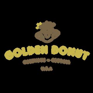 Golden-Donut-Logo-Color-01.png