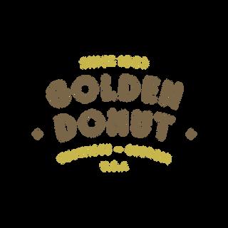 GoldenDonut-AltLogo-Color-01.png