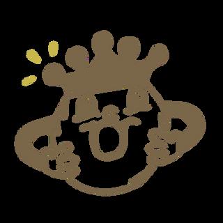 Golden-Donut-Logo-Color-01_edited.png