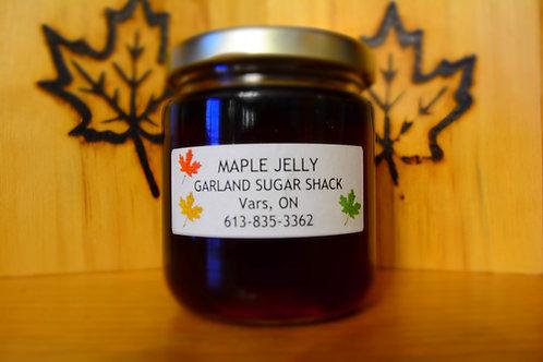 Maple Jelly - 250ml
