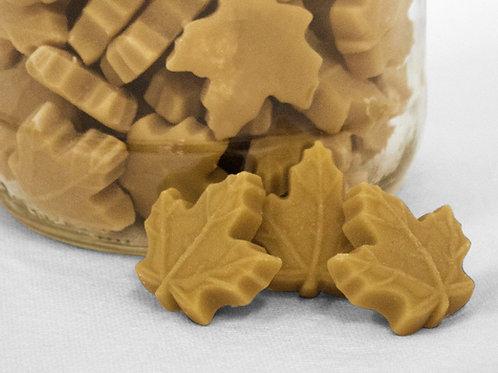 Maple Leaf Candies - 1 oz.