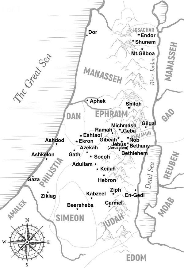 israelmapfinished.jpg