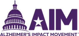 AIM_solo_purple_trademark.png