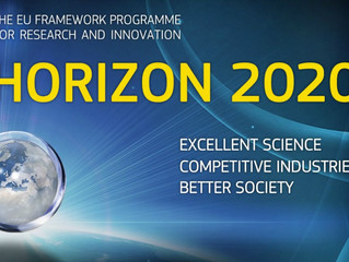 ArgosAI won HORIZON 2020 Support