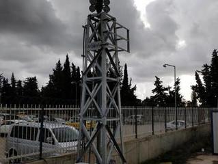 """Türk mühendislerden havacılık sektörüne """"yapay zekalı"""" destek"""