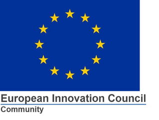 ArgosAI attended European Innovation Council  Corporate Day event as a modarater