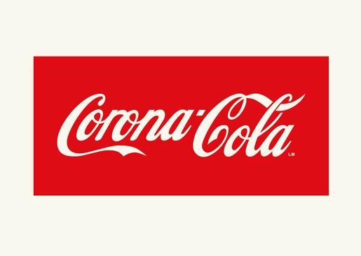 Corona Cola