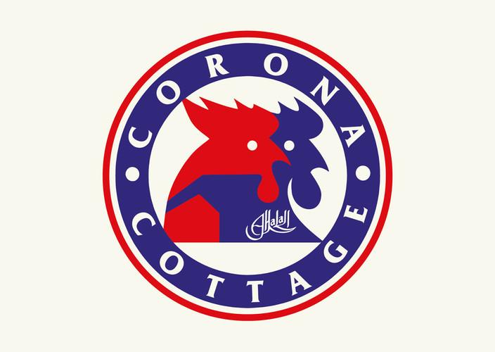 Corona Cottage