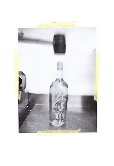 magnum vermouth.png