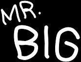 BIG 2.jpg