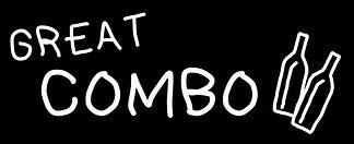 COMBO.jpg