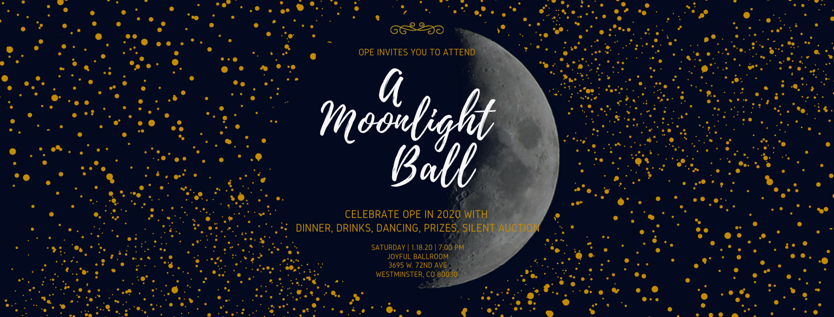 Moonlight Ball Facebook Event Cover-2.pn