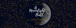 Moonlight Ball Facebook Event Cover-2.pn