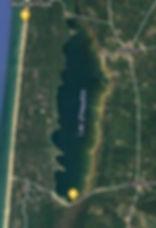 lac carcans vue satellite.JPG