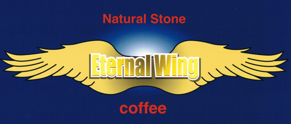 eternalwing ロゴマーク