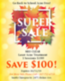 Fall Super  sale_edited.png