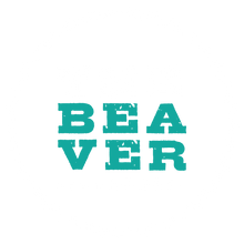 BeaverTaphouse-Logo.White.png