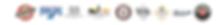 brewery-logos.png
