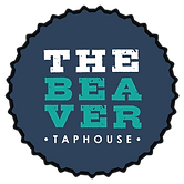 BeaverTaphouse-Logo.Blue.png
