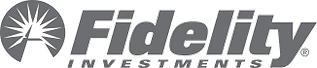 fidelity_investments_canada_logo.png