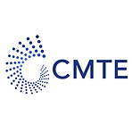 CMTE Logo_final-1_WPS图片.png