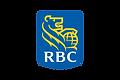 Royal_Bank_of_Canada-Logo.wine (1).png