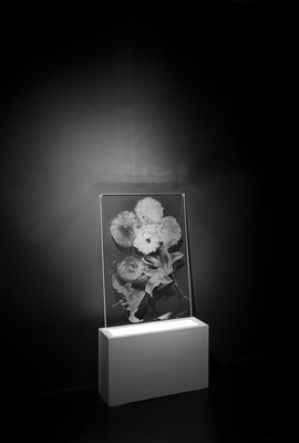 Eternity/Bouquet