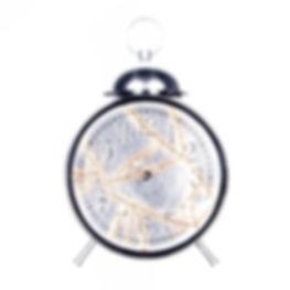 crushed_clock.jpg