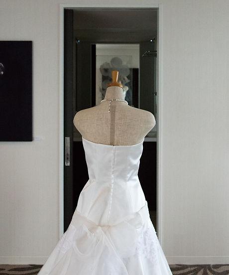 Complex Wedding_view8.jpg