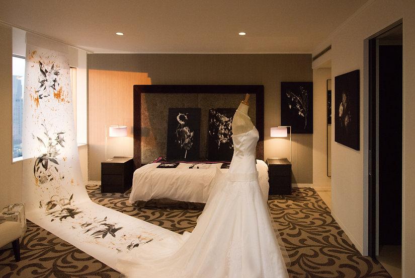 Complex Wedding_view6.jpg