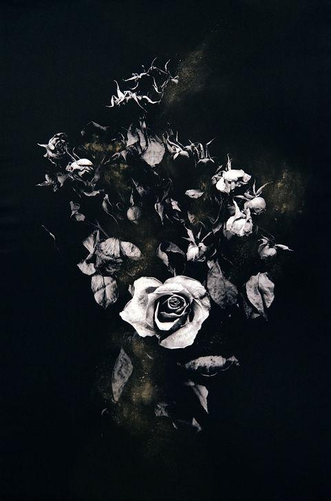 condolonce_bouquet.jpg